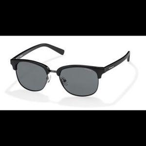 Polaroid 1012/S CVL K7 sunglasses WOMENS